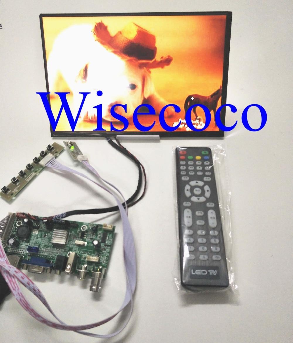 N101ICG-L21 HSD101PWW1 10.1  TFT 1280*800 IPS LCD 1280*800 IPS LCD Display HDMI+VGA+2AV Controller Board N101ICG-L21 HSD101PWW1 10.1  TFT 1280*800 IPS LCD 1280*800 IPS LCD Display HDMI+VGA+2AV Controller Board