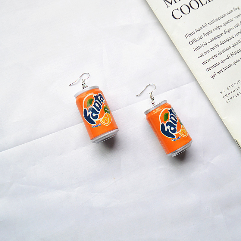Soda Pop Earrings 4