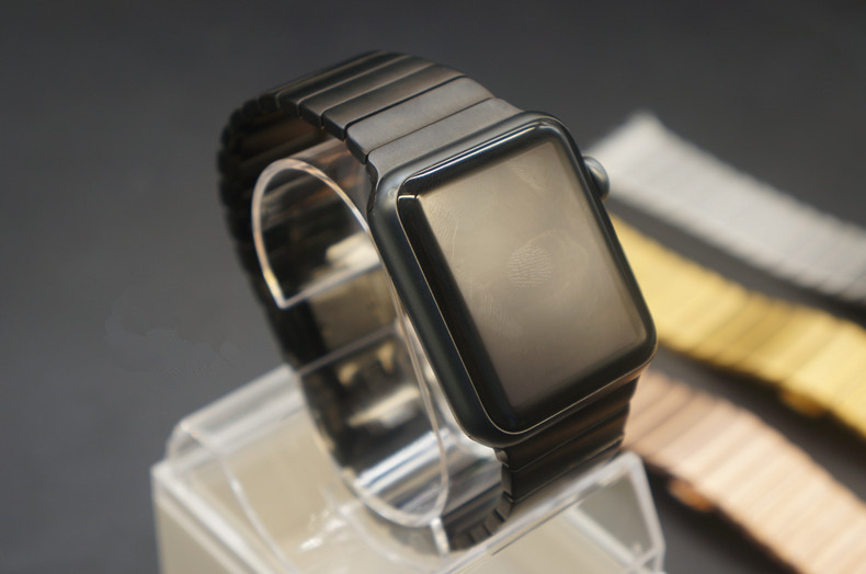 Apple watch sport браслеты