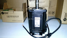 Leadshine stepper 86HBM80-EC (equal to 86HS80-EC) 1.8 degree 2 Phase NEMA 34 with encoder 1000 line and 1.0 N.m torque