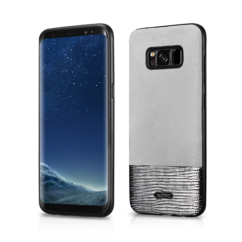 Promoción de Gris Samsung - Compra Gris Samsung promocionales en ...