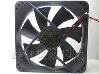 Entrega grátis. D12SM 12 D12SL 12 D12SH 12 12V 0.30A fonte de Alimentação Ventilador de Refrigeração Mudo|cooling fan|cooling fan 12v12v cooling fan -