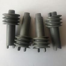 (4 Cái/lốc) a036897 01/A036897 Noritsu Con Sâu Gear Cho QSS 26/30/32/35/37 Minilabs
