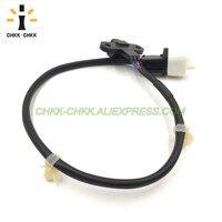 CHKK-CHKK OEM MR578711 Nokkenaspositiesensor Voor Mitsubishi Outlander Crank 4G63