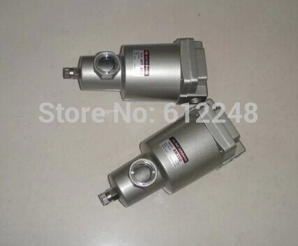 SMC Type Oil-mist Separator  AM350-03/AM350-04 manual drainSMC Type Oil-mist Separator  AM350-03/AM350-04 manual drain