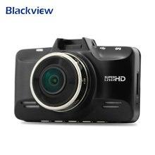 GS98C Dash Cam Ambarella A7la70 Full HD Video Recorder 2304*1296P 30fps 2.7″lcd With G-sensor HDR Car Dvr Camera In Stock H30