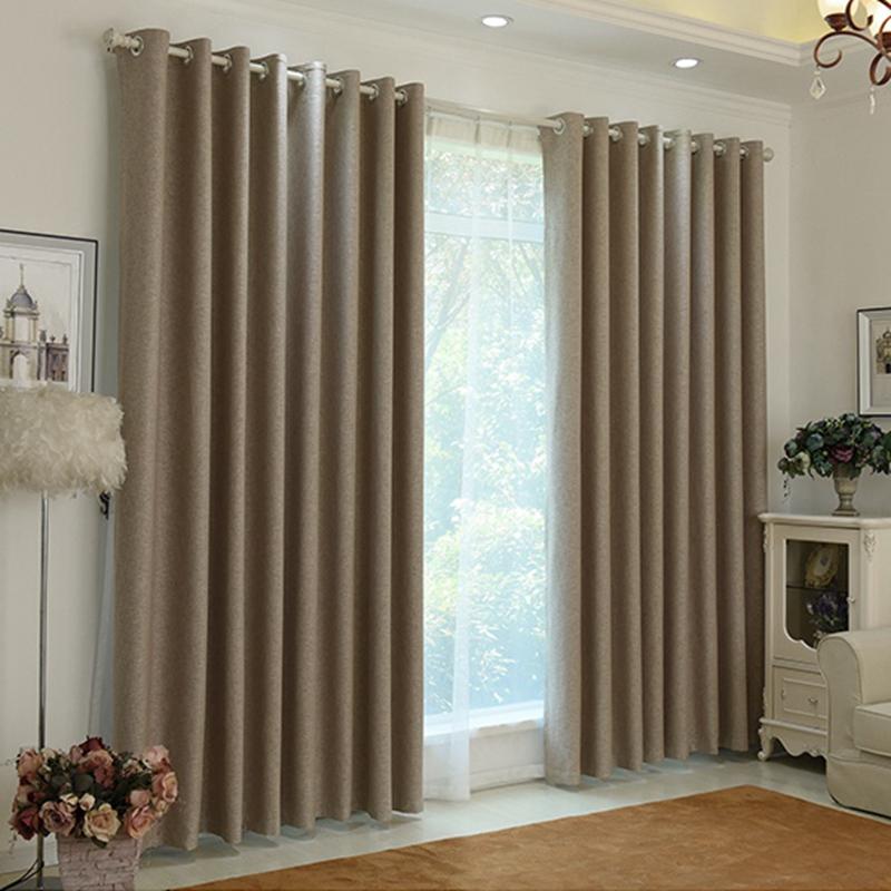 fenster gardinen gestaltung vorschlge gardinen gestaltung affordable gerumiges fenster. Black Bedroom Furniture Sets. Home Design Ideas