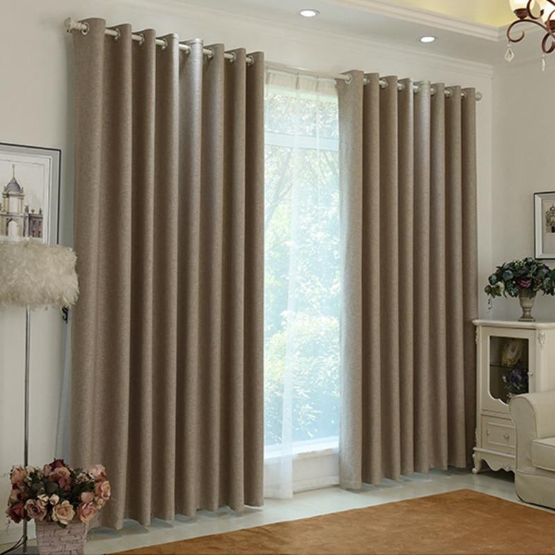 moderne vorhang design-kaufen billigmoderne vorhang design partien ... - Vorhang Wohnzimmer Modern