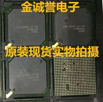 Free Shipping New original   LGE105DB-LF-T8    LGE105DB   BGA
