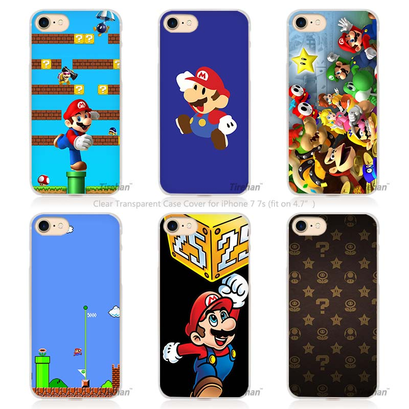 coque iphone 7 gaming