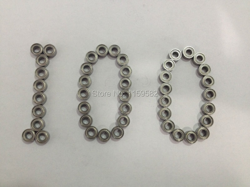 35000RPM High Speed Motor Bearing MR84Z MR84 Z MR84-Z MR84-2Z MR84-ZZ MR84ZZ  MR84 ZZ  4X8X3 MM  4X8X3MM 4*8*3MM 4*8*3 MM