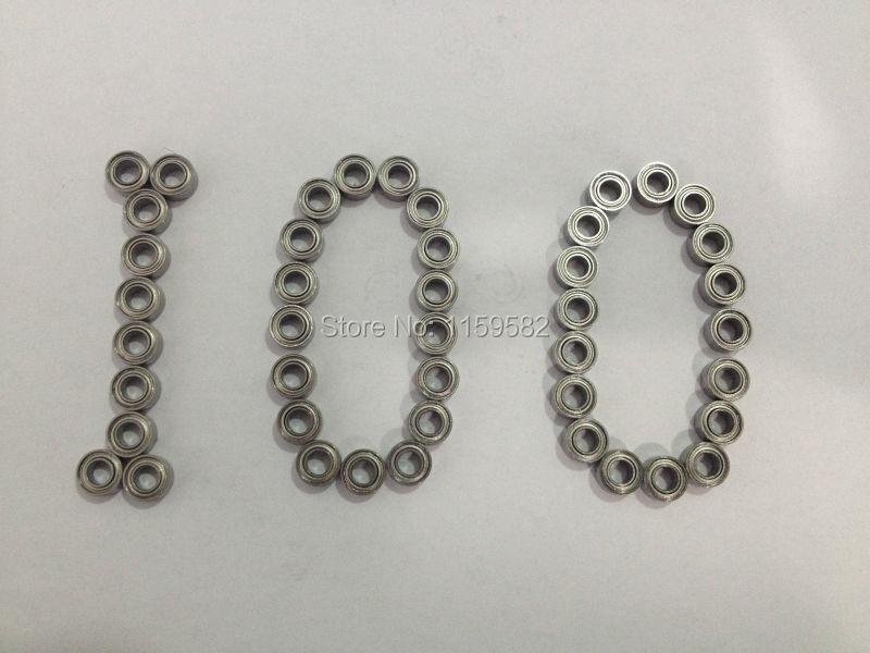35000RPM High Speed Motor Bearing MR84Z MR84 Z MR84-Z MR84-2Z MR84-ZZ MR84ZZ  MR84 ZZ  4X8X3 MM  4X8X3MM 4*8*3MM 4*8*3 MM