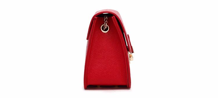 women messenger bag (9)