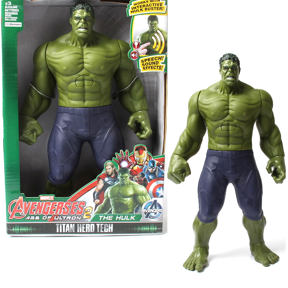 Superhero Toys For Boys : Online buy wholesale marvel action pack from china