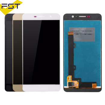 5.0 For Huawei Y6Pro TIT-U02 Y6 Pro TIT-AL00 TIT-L01 LCD Display + Touch Screen Digitizer Assembly Smartphone Replacement+Tools image