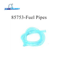 Fuel Pipes for nitro rc cars hsp 94885-85753 цены