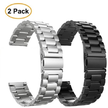 Stainless Steel Watchband Bracelet Strap for SUUNTO 9 band for Suunto 9 Brao Suunto D5/ Suunto spartan Sport Wrist HR Baro band milanese loop stainless steel strap for suunto spartan sport metal bands replacement watchband strap for suunto spartan sport