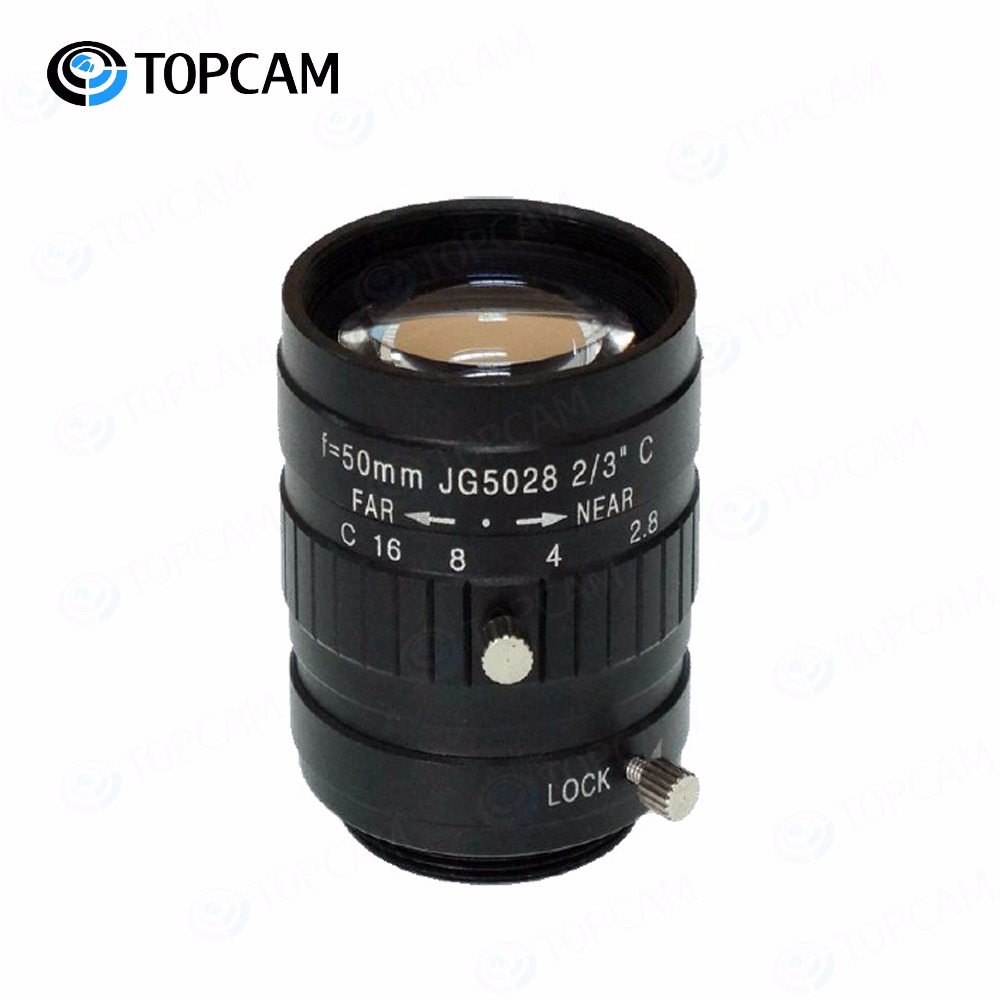 50mm F/1.4 50 F1.4 CCTV TV Lens C Mount For GF3 GF2 GF1 G3 GH1 GH2 EP1 EP2 EPL1 EPL2 CCTV Accessories