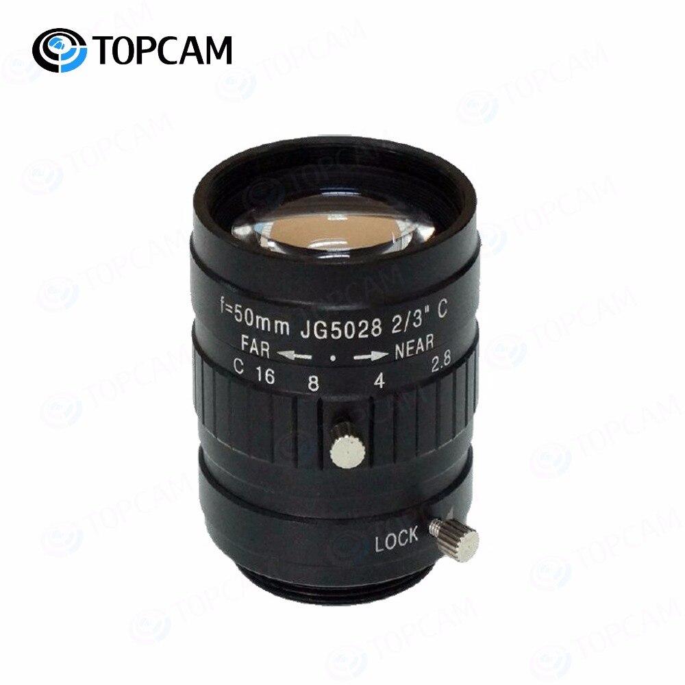 bilder für 50mm f/1,4 50 F1.4 CCTV TV Objektiv C-mount für GF3 GF2 GF1 G3 GH1 GH2 EP1 EP2 EPL1 EPL2 CCTV Zubehör