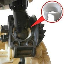 Набор для ремонта, ручная коробка переключения передач для Mersedes Vito/Viano 639 SI-AT16011 OEM 0615517227408 POM Полиоксиметилен, хорошая Новинка