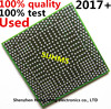 100 Test Very Good Product 216 0728020 216 0728020 Bga Chip Reball With Balls IC Chips