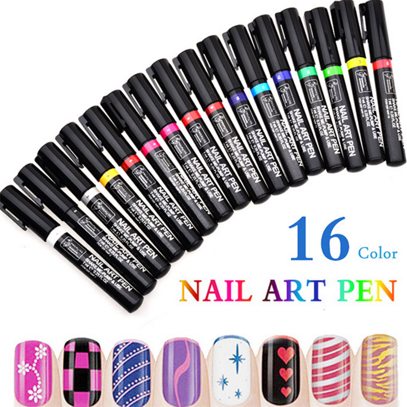 Fantastic Shamrock Nail Art Tiny Kiss Nail Polish Solid How Do You Remove Shellac Nail Polish At Home Las Vegas Nail Art Youthful Taupe Nail Polish Trend SoftNail Art Design Tutorial Online Buy Wholesale Nail Art Pen From China Nail Art Pen ..