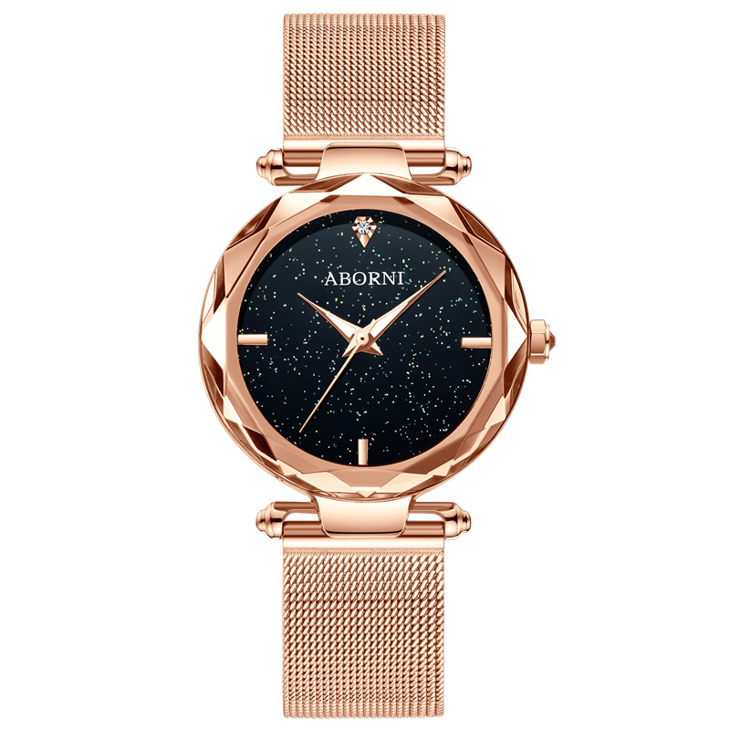 frauen-sehen-zu-stainless-steel-women-quartz-wrist-watch-luxury-ladies-party-dress-font-b-rosefield-b-font-watches-rose-gold-clock-dropship