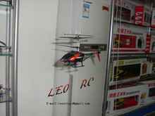 Cheap price mini 2.4G 3.5ch rc helicopter