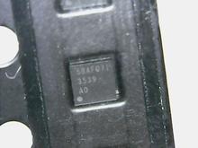 50 teile/los Original neue Für iPhone 6S U4020 & 6sp 6s plus 6S + 6SPLUS U4050 hintergrundbeleuchtung ic chip 3539 auf mainboard