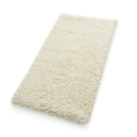Long Plush Slip-Resistant Carpet Area Rugs Floor Door Mats For Home Parlor Bedroom Living Room Shaggy Thicken Carpets Rug Tapete