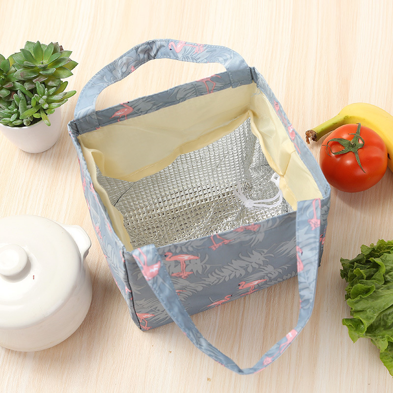 RUPUTIN-Fresh-Insulation-Lunch-Bag-For-Women-Student-Kid-Thermal-Insulated-Oxford-Picnic-Food-Cooler-Box (1)