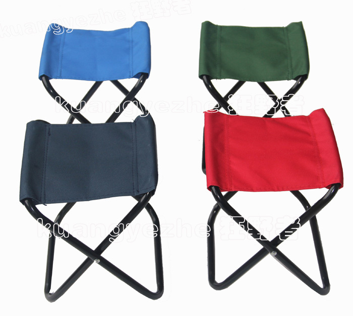 Superb Outdoor Tables And Chairs Folding Chairs Mazha Small Stool Uwap Interior Chair Design Uwaporg