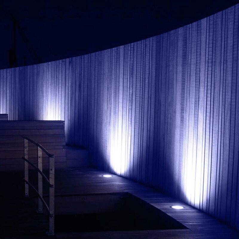 15 Beleuchtung Gartenweg Bilder. Gartenweg Beleuchtung Bilder ...