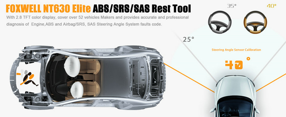 ABS SRS_1