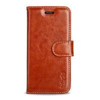 Labato Folio Flip Smart Case for iPhone 6s 6 Cove Wallet Case Luxury PU Leather Magnetic Closure Cover for iPhone 6 6s 4.7 Funda