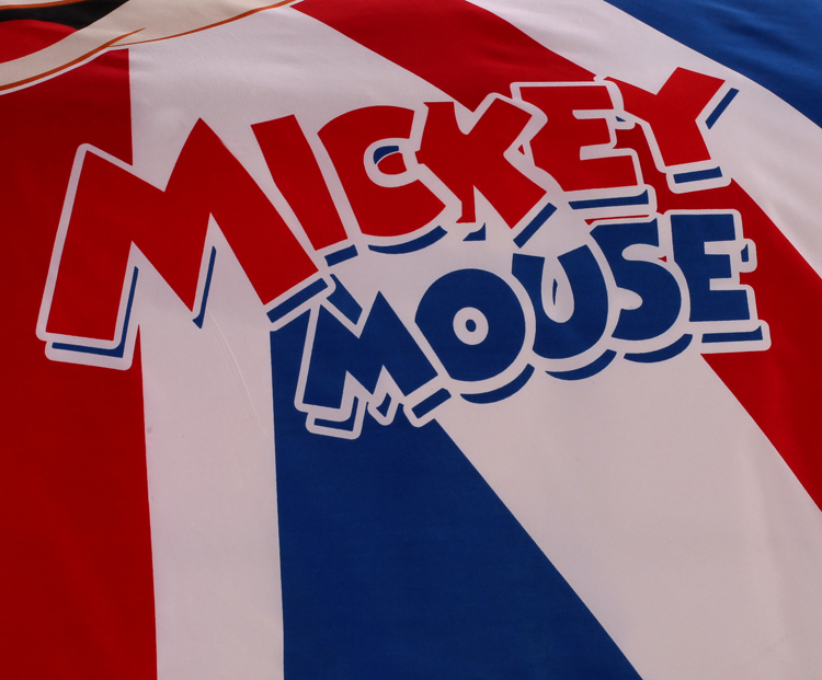 mickey mouse UK flag (4)