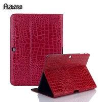 Alabasta For Samsung Galaxy Tab 4 10 1 Inch T530 T531 T535 SM T530 SM T531