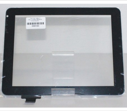 New touch screen Digitizer Proscan for 8 Tablet Model Number PLT8816K Touch panel Glass Sensor Replacement FreeShipping tablet touch flex cable for microsoft surface pro 4 touch screen digitizer flex cable replacement repair fix part
