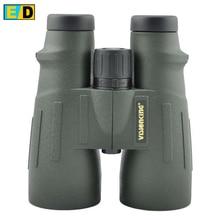 Top Quality Visionking Binoculos Profissionais Militar Waterproof Binoculars 8x56 ED Hunting Prismaticos Bak4 Fogproof Telescope
