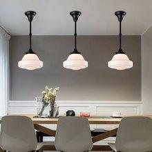 Modern Led Ceiling Lights Rgb Dimmable Yeelight Light Round Lamp Hallway Fixture Remote Control Decor Art