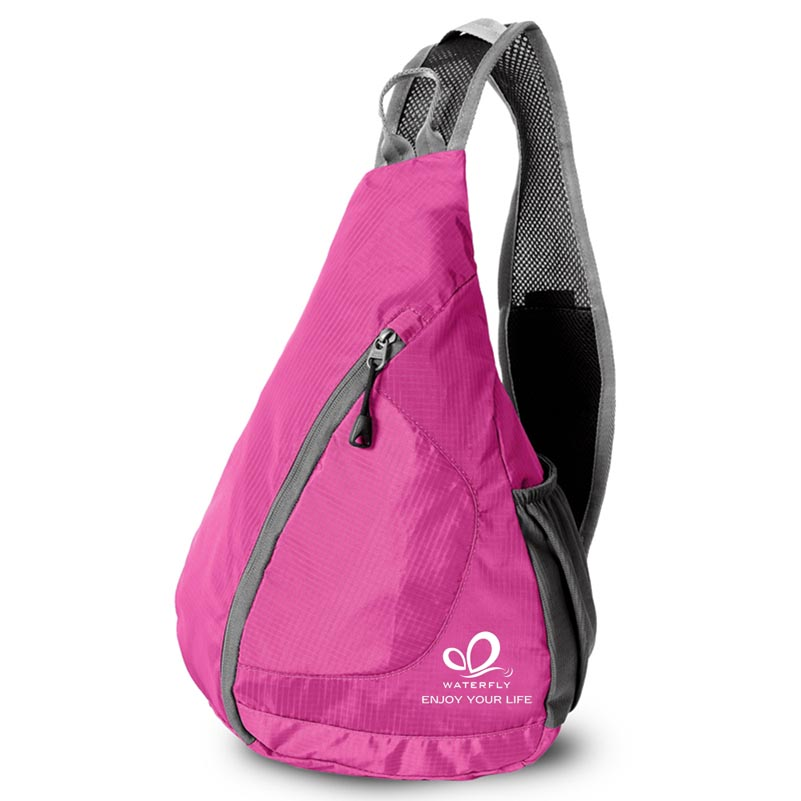 Buy cool sports bags   OFF69% Discounted 7bb6bd36b1b6d