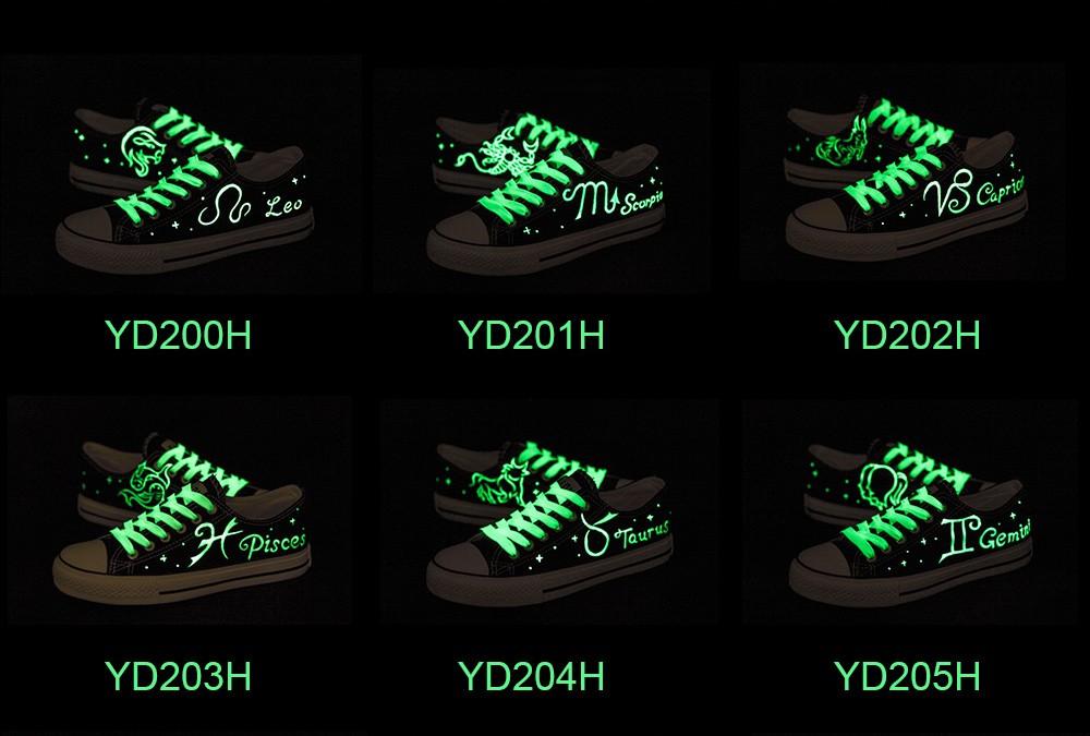 YD200H_07