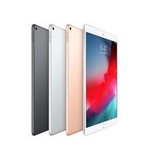 iPad Air 10.5, Apple iPad Air (10.5-inch, Wi-Fi + Cellular, 64GB, 256GB) - Silve