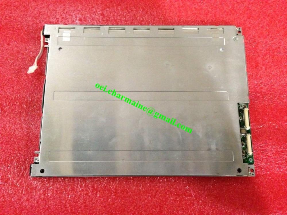 ORIGINAL INDUSTRIAL SCREEN KCS6448FSTT-X1 LCD MODULE DISPLAY PANEL