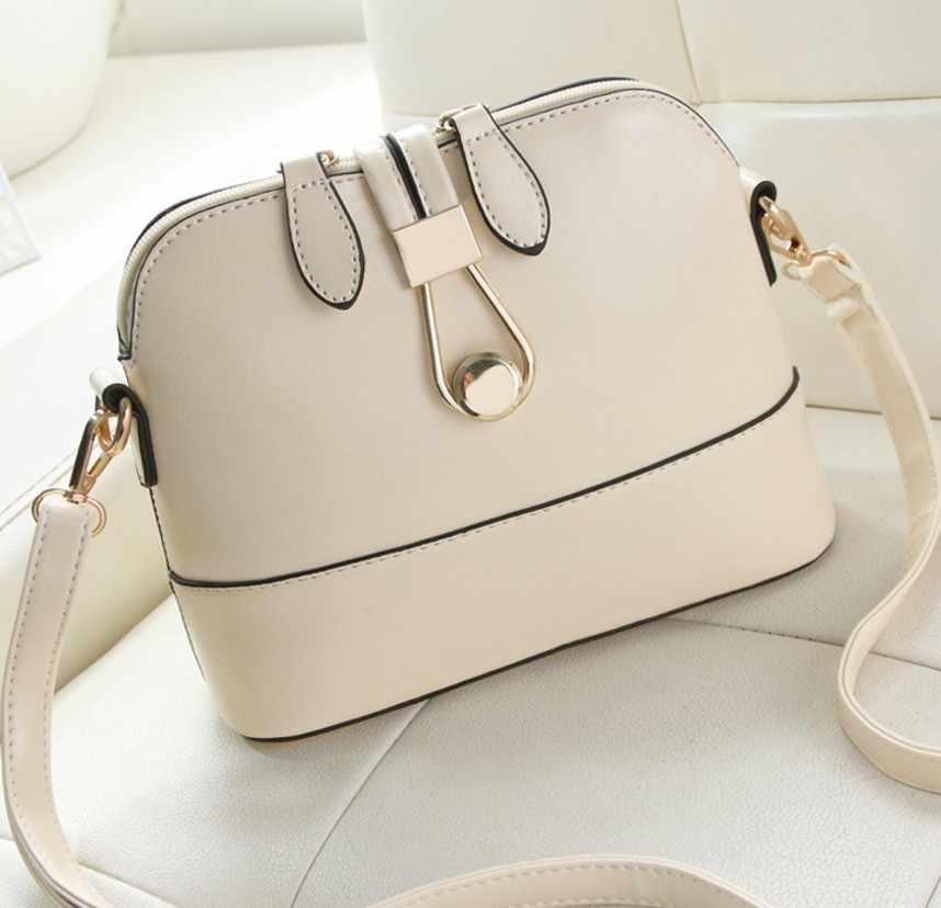 Наклонная женская сумка, сумка на одно плечо, сумка для отдыха, женские сумки-мессенджер