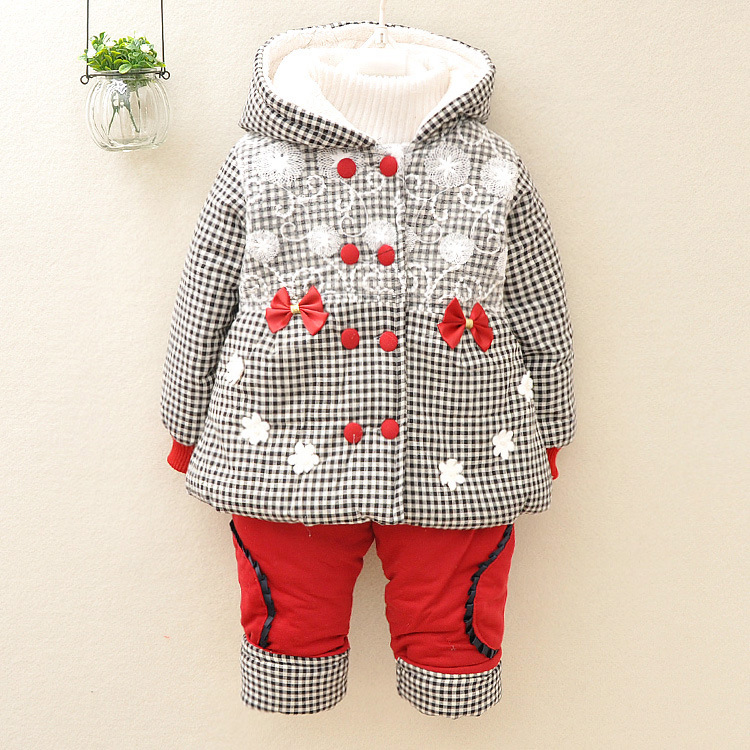 Baby Clothes Discount Promotion-Shop for Promotional Baby Clothes ...