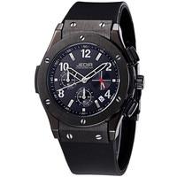 Mens Watches To Luxury Brand Men Silicone Hublo Sports Watches Men's Clock Waterproof Military Wrist Watch Relogio Masculino