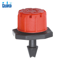 Watering Adjustable shipping Micro