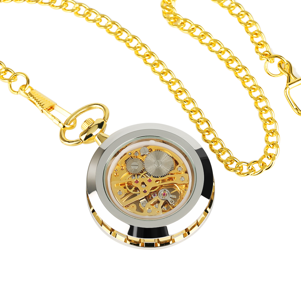 Amazing Gold Chain Pendant Stylish Design Pictures Inspiration ...