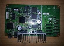 REFORMADO PARA EPSON R800 R1800 PLACA BASE